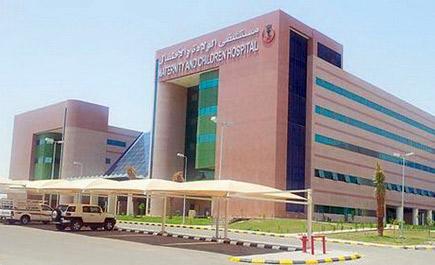 مشروع مستشفى النساء والولادة والأطفال ln_25_1.jpg