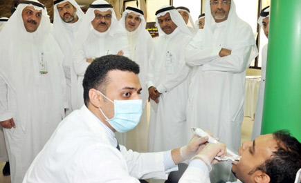 افتتاح مستشفى الأسنان بجامعة الملك ln_46_1.jpg