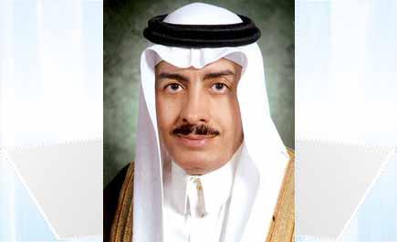 وزير الحج يناقش تطوير خدمات الحج والعمرة في لقاء علمي بجامعة المؤسس