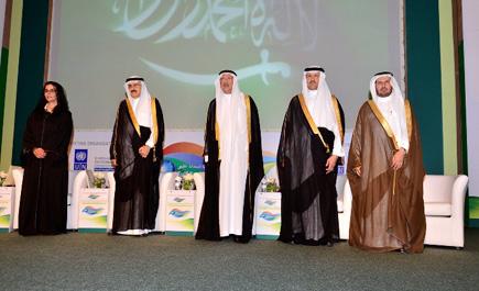 الربيعة سفيراً للجمعية البيئية السعودية ln_242_1.jpg