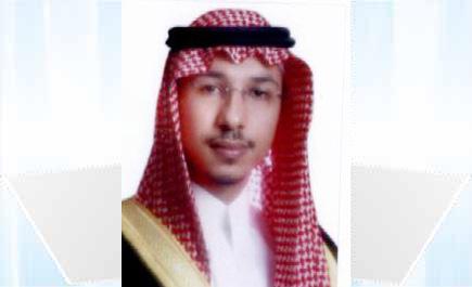 الأمير مشاري ينفي مسؤولية الهلال ln_241_1.jpg