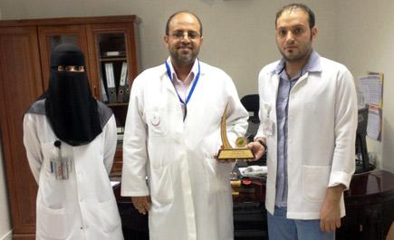 مختبرات مستشفى خالد بنجران تحقق ln_53_1.jpg