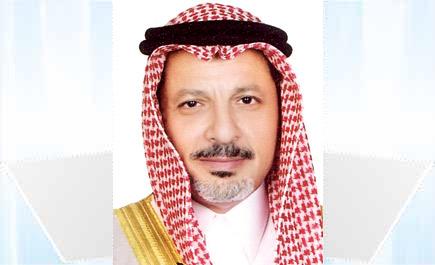 المساعدات السعودية لمستشفيات قطاع الأسبوع ln_19_1.jpg