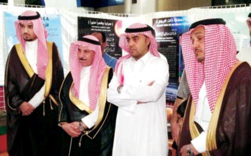 أخبار نادي الهلال ليوم الجمعة 26-7-2013 من الصحف Sp_119_1