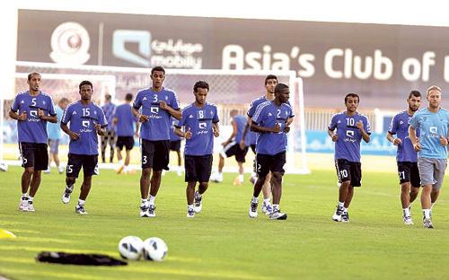 أخبار نادي الهلال ليوم الجمعة 26-7-2013 من الصحف Sp_240_1