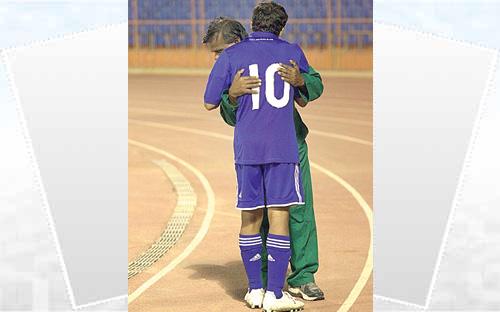 أخبار نادي الهلال ليوم الجمعة 26-7-2013 من الصحف Sp_248_1