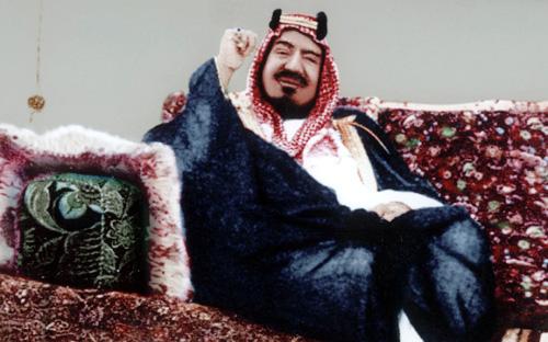 عبدالرحمن بن فيصل بن عبدالعزيز Pinterest: الأمير نواف بن محمد آل سعود مع العريس Pictures To Pin On