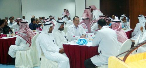 مستشفى الملك عبدالعزيز الجامعي يقيم ln_275_1.jpg