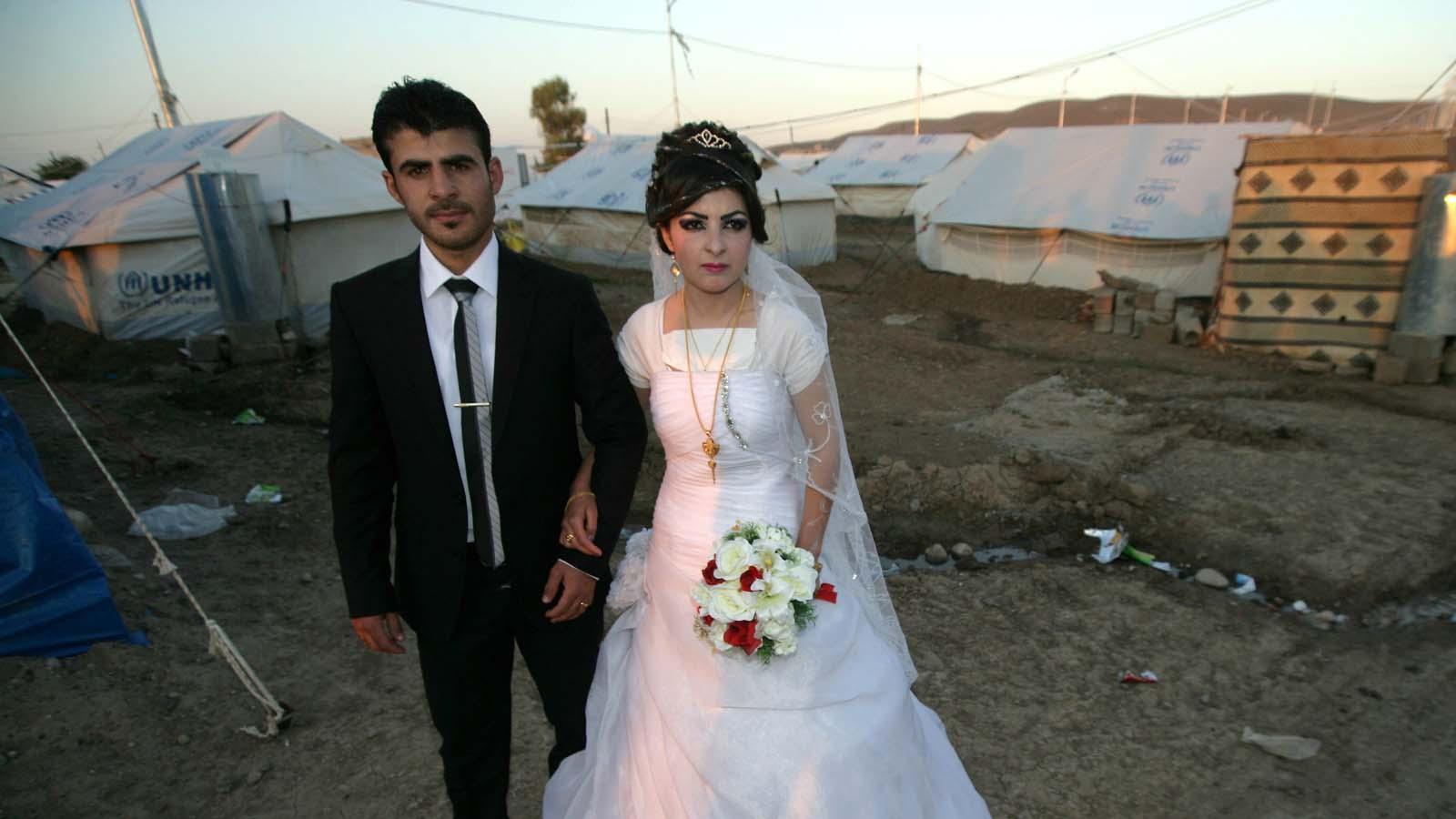 Свадьба дагестанца и русской девушки фото
