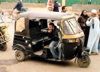 http://www.al-jazirah.com.sa/cars/07032007/35.jpg