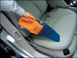 حماية الفرش الداخلي للسيارة