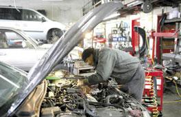 http://www.al-jazirah.com.sa/cars/2009/25022009/23.jpg