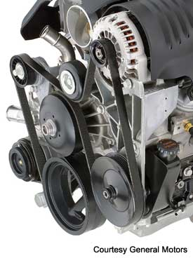 2 72 Elements of Mechanical Design