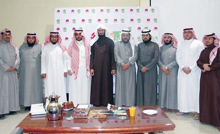 شركة هرفي وظائف في الرياض 8