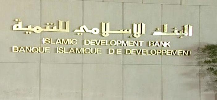 http://www.al-jazirah.com/2014/20140301/ec778899_2.jpg