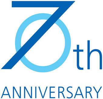 إطارات تويو ومسيرة 70 عاما من النجاح