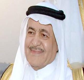 هشام ناظر وزير التخطيط ذو الأفق الواسع