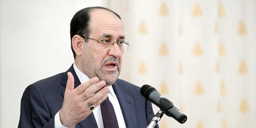Iraqi banker close to al-Maliki escape 6 billion
