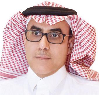 أبو معطي للمكتبات تطرح 20 من أسهمها بالسوق الموازية
