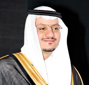 الامير بدر بن فهد بن سعود الكبير