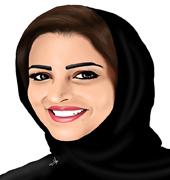 مستقبل وأمان مع ولد سلمان  - سمر المقرن