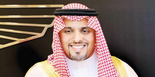 الأمير خالد بن سلطان يرعى افتتاح معرض اكسس 12 للسيارات الفاخرة