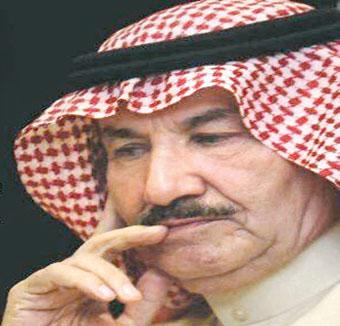 عبدالرحمن الشبيلي
