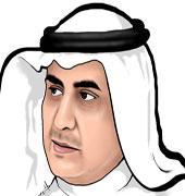http://www.al-jazirah.com/2020/20200109/2011.jpg