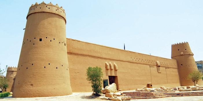 التراث ثروة حضارية وثقافية