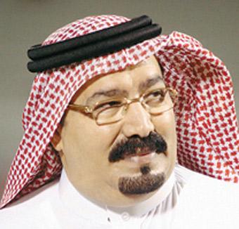 الأمير بندر بن محمد رئيس الهلال الذهبي وصانع التاريخ