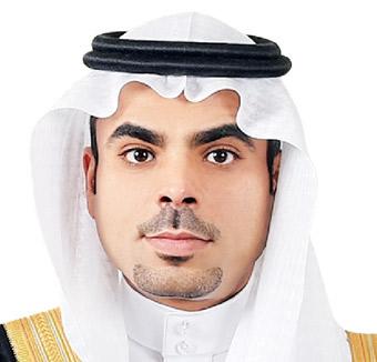 «عبد الله العثيم للاستثمار» تحتفل باليوم الوطني في جميع ...