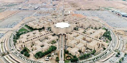 جامعة القصيم تعلن عن فرص استثمارية بمنشآتها